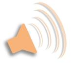 Sonorización y Megafonía