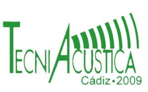 Congreso Internacional de Acústica