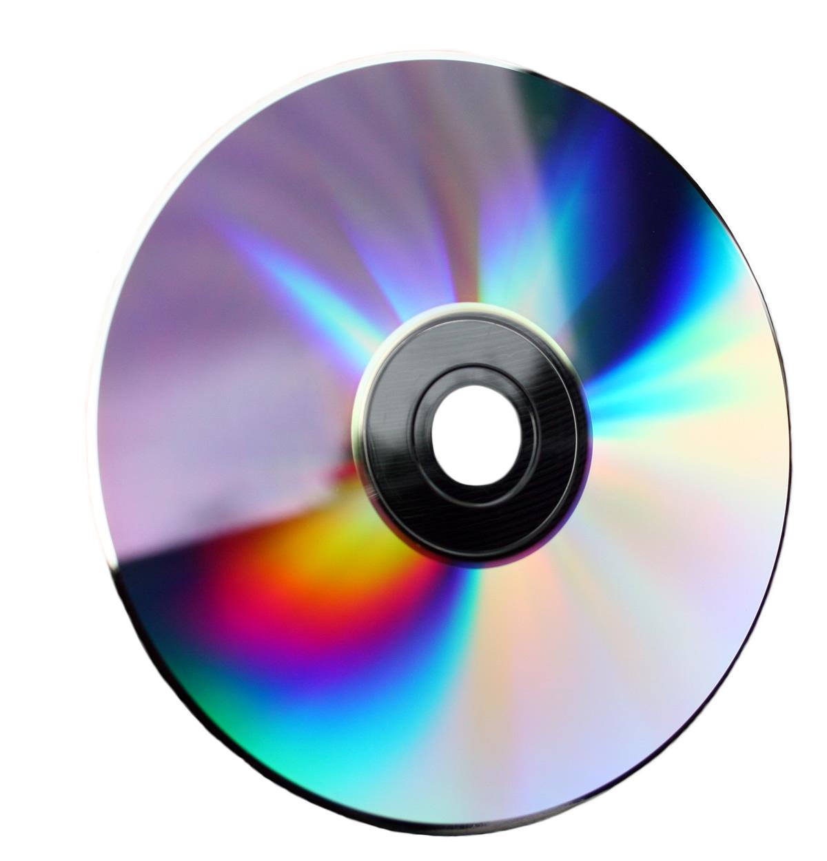 Marzo 2010 - Un tribunal europeo estudia si el canon digital que se ...